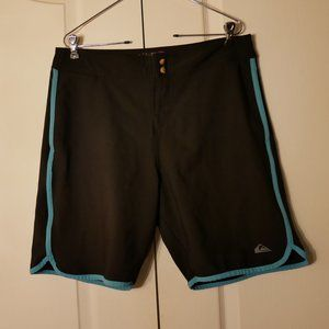 Quiksilver ST Comp Boardshorts